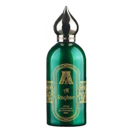 Al Rayhan 100ml edp