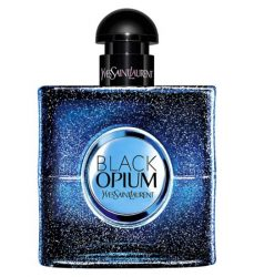 Black Opium Intense 90ml edp