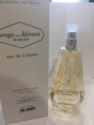 Ange Ou Demon Le Secret edT 100ml TESTER