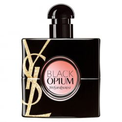 Black Opium Gold TESTER 90ml edp