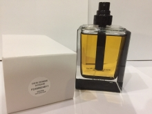 Homme Intense TESTER LUXE