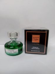 """Tresor La Nuit"" Perfume Oil 20 ml"