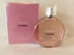 Chance Eau Tendre EDT LUXE 100ml