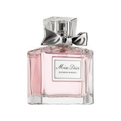 Miss Dior Blooming Bouquet EDT 100ml tester (тестер)