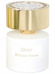 Orion TESTER