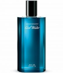 Cool Water For Men TESTER 100ml