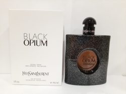 Black Opium 100ml EDP TESTER LUXE