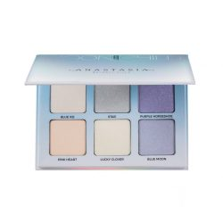 Набор хайлайтеров Anastasia Beverly Hills Glow Kit Moonchild