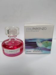 """Chance Parfum"" Perfume Oil 20 ml"