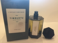 Timbuktu EDT LUXE