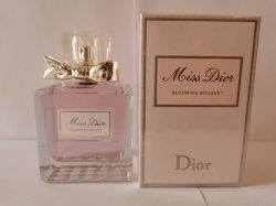 Miss Dior Blooming Bouquet LUXE 50ml