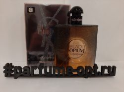 Black Opium Floral Shock 90ml edp LUXE