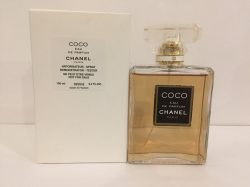 Coco Chanel EDP 100ml Tester LUXE