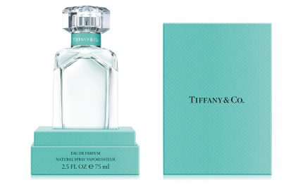 Tiffany EDP 75ml