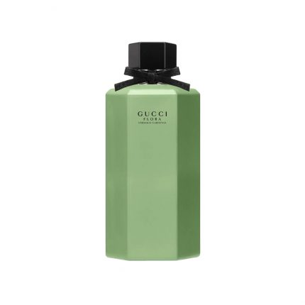 Flora Emerald Gardenia edt 100ml