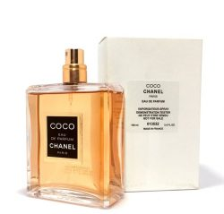 Coco Chanel EDP 100ml Tester (тестер)