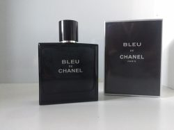 Bleu De Chanel LUXE edt 100ml