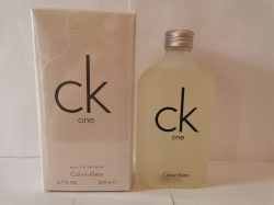 CK One LUXE 200ml