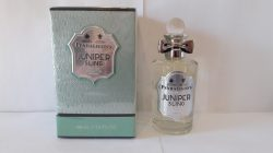 Juniper Sling edt LUXE 100ml