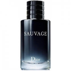 Sauvage 2015 100ml edT Tester (тестер)