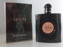 Black Opium LUXE edp 90ml