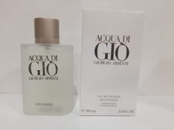 Acqua Di Gio Men EDT