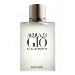Acqua Di Gio Men EDT 50ml