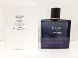 Bleu de Chanel EDT 100ml TESTER LUXE