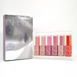 Mind Game Velvet Lip Glide Set A NARS