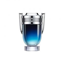 Invictus Legend edp 100ml