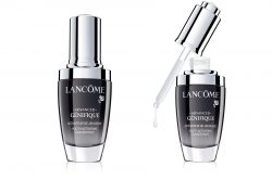 Крем-сыворотка для лица Lancome «Genifique Sensitive»