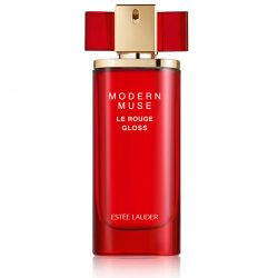 Modern Muse Le Rouge TESTER 100ml EDP