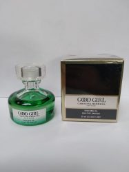 """Good Girl"" Perfume Oil 20 ml"
