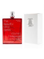 Intelligence & Fantasy 100ml Tester (тестер) NEW