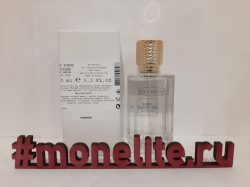 Fleur Narcotique LUXE TESTER 100ml
