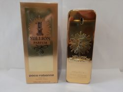 1 MILLION PARFUM 100ml LUXE