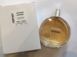 Chanel Chance EDP Woman 100ml TESTER (тестер) LUXE
