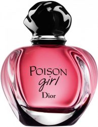 Poison Girl TESTER 100ML