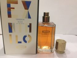 Venenum Kiss edp TESTER 100ml