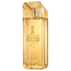 1 Million Cologne 125ml Tester ( тестер )