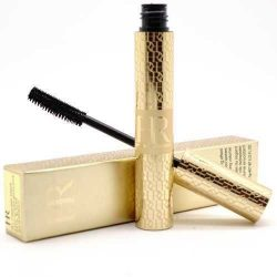 Lash Queen mascara Fatal Blacks