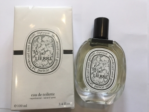 Vetiver Moloko TESTER 100ml EDP