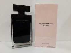 For Her Narciso Rodriguez EDT LUXE