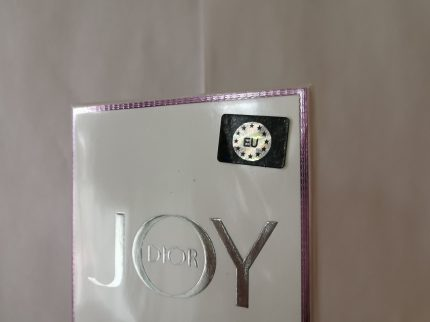 Joy by Dior LUXE 90ml