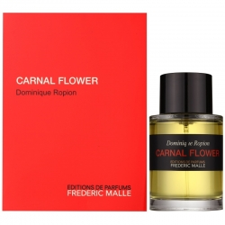 CARNAL FLOWER EDP 100ml TESTER