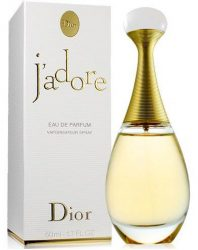 Jadore EDP 100ml