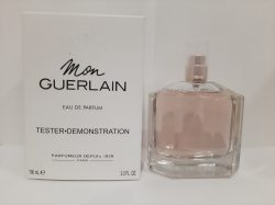 Mon Guerlain Bloom Of Rose TESTER
