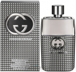Gucci Guilty Studs Pour Homme Limited Edition