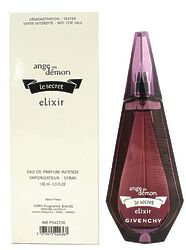 Ange Ou Demon Le Secret Elixir 100ml EDT TESTER (тестер)