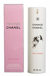 Chance eau tendre 45ml